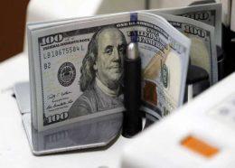 روسیه و ترکیه استفاده از دلار در گردشگری حذف می کنند