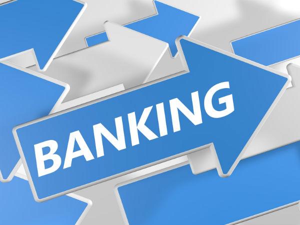 ارائه خدمات بانکی بر بستر موبایل