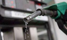 عرضه بنزین یورو ۴ افزایش می یابد/کاهش واردات روزانه بنزین