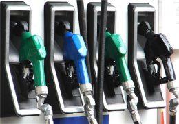 بنزین برند از اول بهمن عرضه می شود
