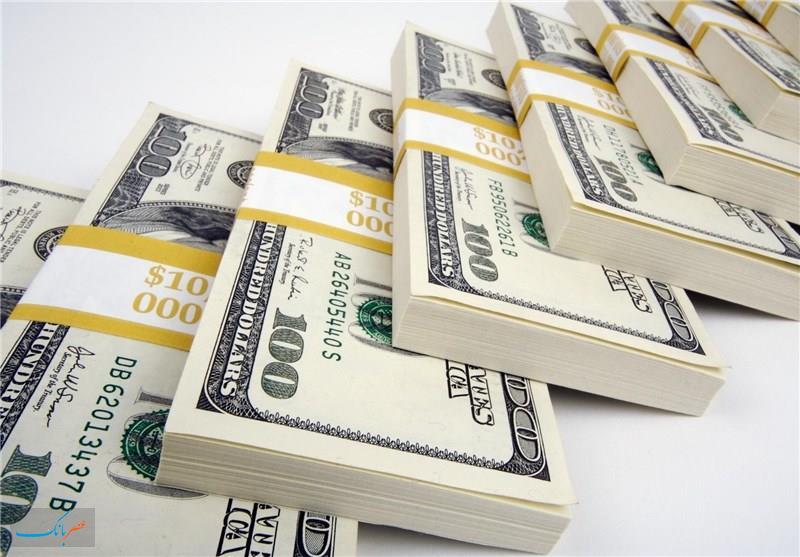 پیام دلار۳۳۰۰تومانی بودجه به اقتصاد