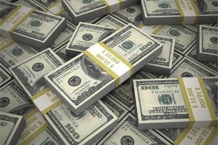 ایران ۱۰ میلیارد دلار پول و طلا دریافت کرد