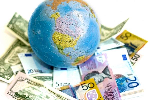 19 طرح سرمایه گذاری خارجی به تصویب رسید