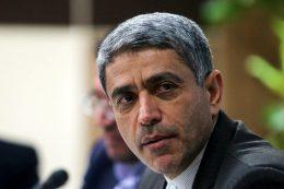وزیر اقتصاد:برآورد دقیقی از داراییهای دولت نداریم