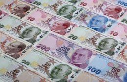 آغاز دور جدید تجارت با ارزهای ملی در ترکیه