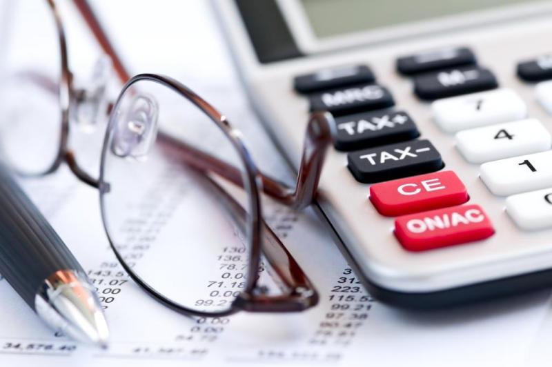 خرداد ماه، موعد ارائه اظهارنامه مالیاتی صاحبان مشاغل