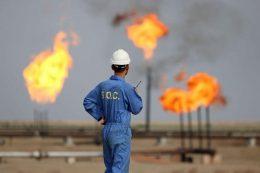 تقاضای لهستان برای خرید نفت بیشتر از ایران