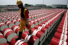 جزئیات اولین مناقصه نفتی ایران اعلام شد