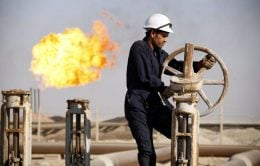 جذب سرمایه،گام دوم پیروزی ایران در اوپک