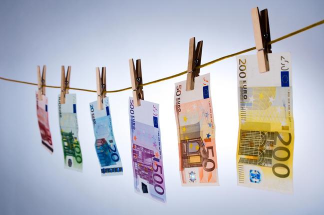 تعیین شرایط و ساختار مرکز اطلاعات مالی برای مبارزه با پولشویی