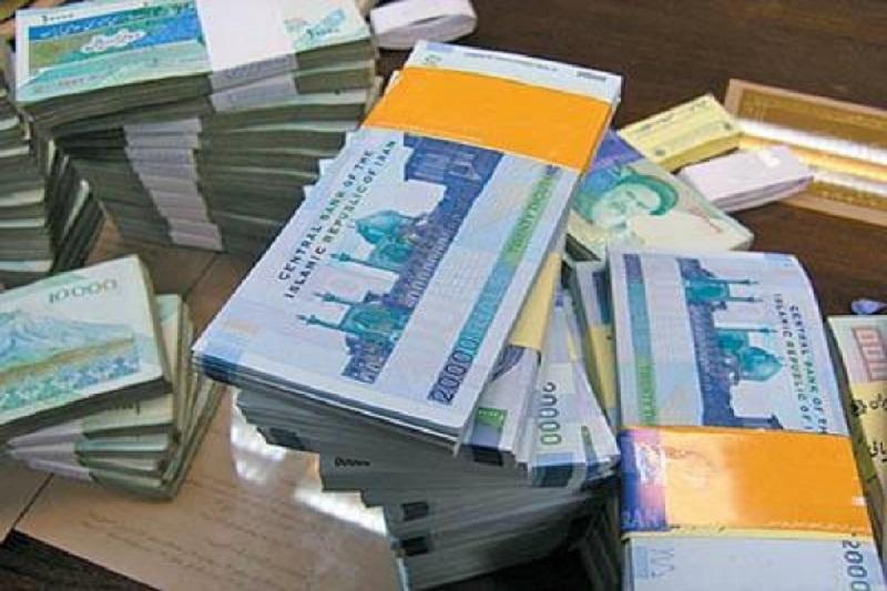 نظر جالب مردم درباره تغییر واحد پول ملی