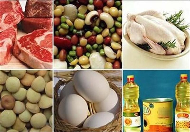 دولت با حمایت از تولیدکنندگان قیمت محصولات کشاورزی را کنترل کند