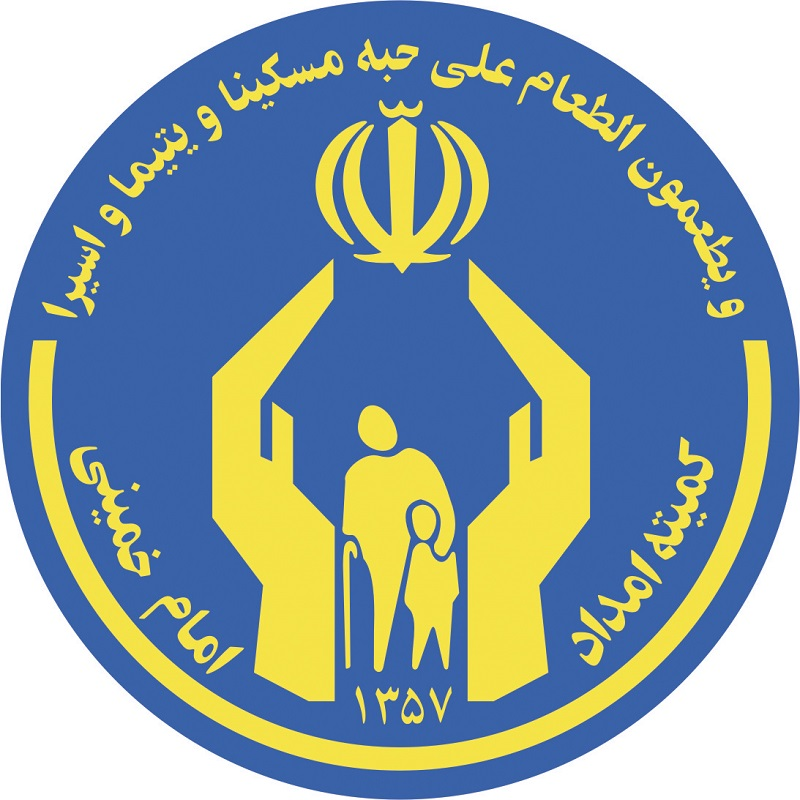 خانه های مسکن مهر توسط کمیته امداد تکمیل می شود