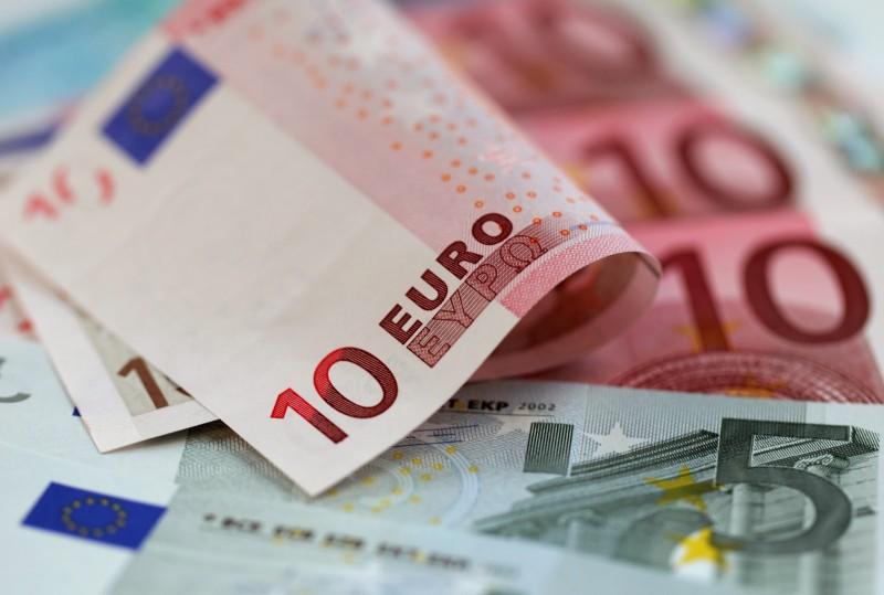 علت افزایش قیمت یورو / یورو به چه قیمتی میرسد؟