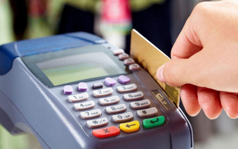الزام درج کد اقتصادی در صورتحساب فروش با pos برداشته شد