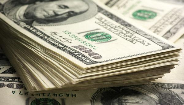 دلار خرداد ارزانتر از ماههای قبل
