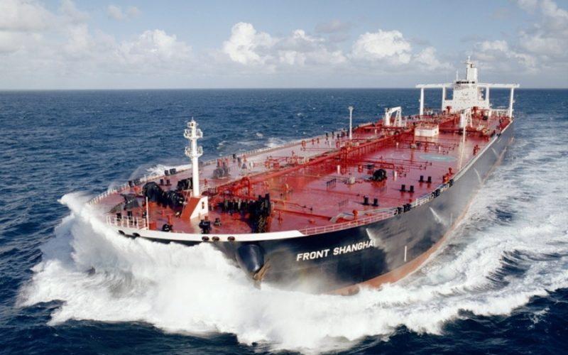 رشد ۴۱ درصدی صادرات نفت ایران به ژاپن