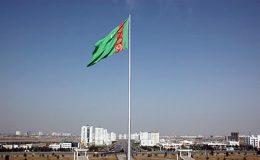 باج خواهی ترکمنستان از ایران!
