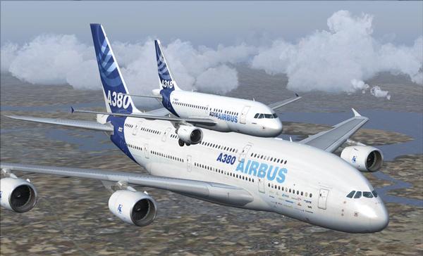 مدیرعامل ایرانایر: ایرباس ۸ هواپیما را سال آینده تحویل میدهد