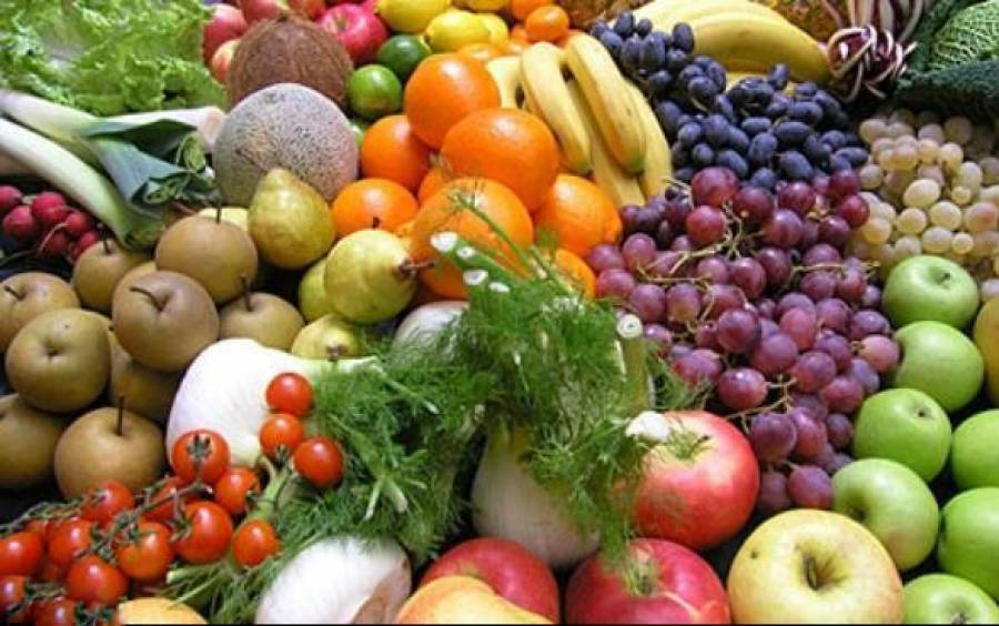 رشد 20 درصدی تولید کشاورزی طی 3 سال