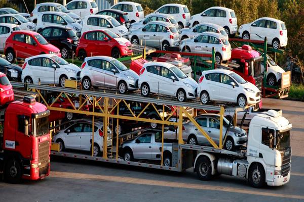 دستورالعمل جدید واردات خودرو منتشر شد