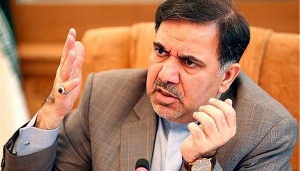 آخوندی: خصوصی سازی در ایران شبیه جوک است