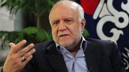 تعهد ۲۰ ساله توتال به ایران