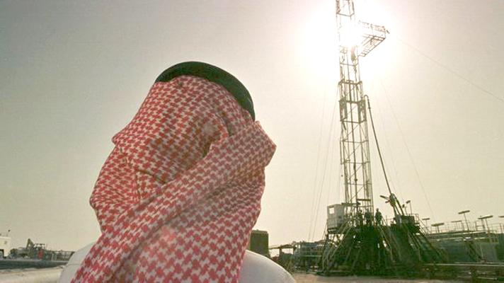 دردسر نفت ارزان برای عربستان