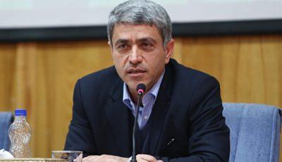 دستور جدید وزارت اقتصاد برای مبارزه با حقوقهای نجومی