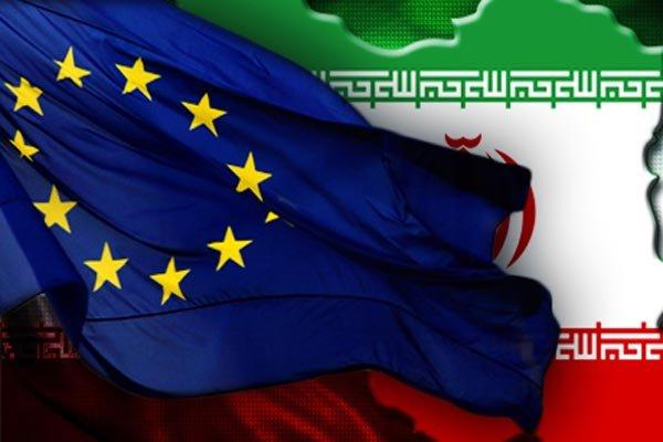 مذاکرات ژاپن و اتحادیه اروپا برای تجارت آزاد نهایی می شود