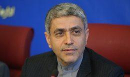 مهلت ۱۵ روزه وزیر اقتصاد به بانک های سمنان