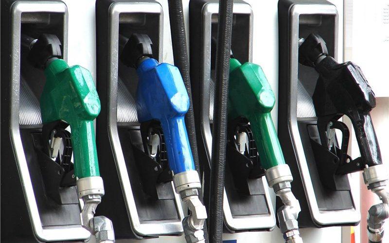 تکلیف مزایده ۴۰ جایگاه سوخت دولتی فردا مشخص میشود