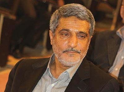 گلایه رییس سازمان صنعت تهران از بانک ها