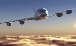 تمامی پروازهای آمریکا به ترکیه ممنوع شد