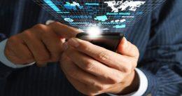 نرم افزار پرداخت موبایلی «ایوا» رونمایی می شود