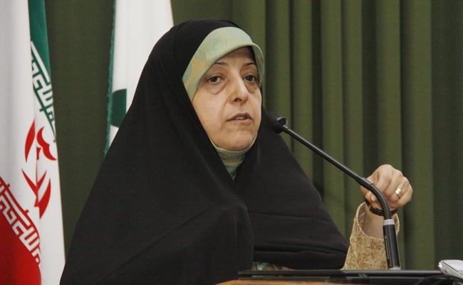 قاچاق گسترده خاک از جنوب ایران!