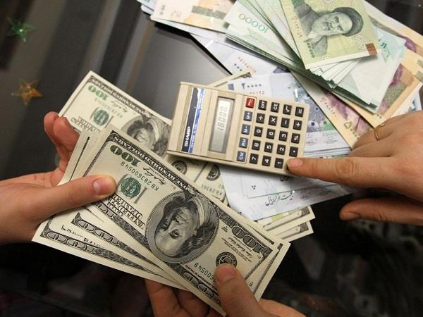 یک پیشنهاد ویژه برای حذف ۵۰ درصدی دلار از تجارت ایران