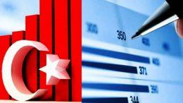 پیشبینی تشدید بحران اقتصادی ترکیه