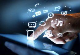 هشدار به خریداران اینترنتی