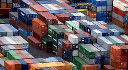 واردات ایران از روسیه ۲۱۲ درصد رشد کرد