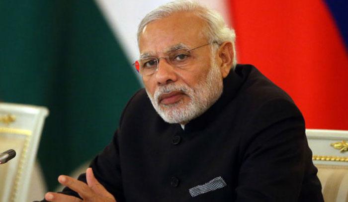 هند به دنبال تقویت روابطش با آسیای میانه