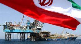 ۳۱ هزار طرح برای افزایش تولید نفت اجرا شد