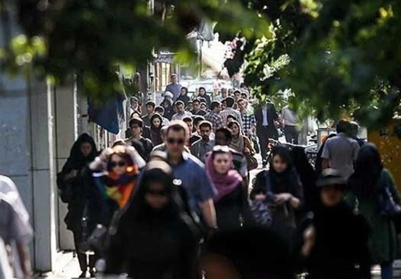 نرخ اشتغال ناقص ۹.۵ درصداعلام شد