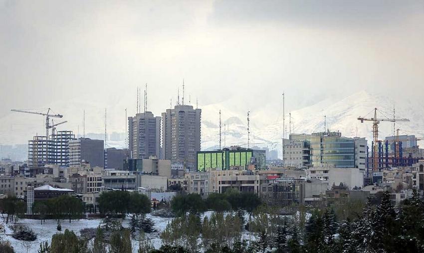 رکود ساختوساز ،شهرداری را دچار مشکل کرد