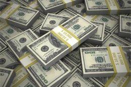 آخرین آمار بدهی خارجی ایران از سوی بانک جهانی انتشار یافت