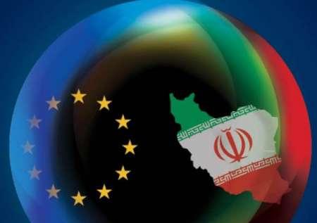 ایجاد ۳ مرکز تجاری ایرانی در قاره سبز