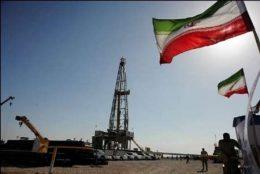 امسال ۱۰ هزار بشکه نفت روزانه از میدان یاران برداشت می شود