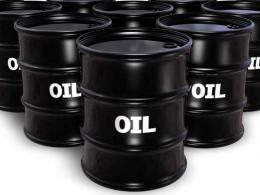 قیمت نفت به ۵۵ دلار و ۸۵ سنت رسید