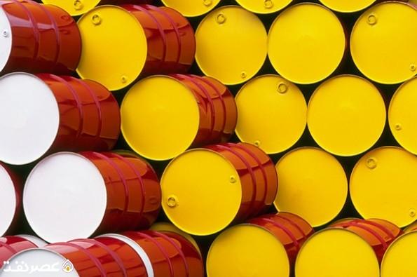 کاهش عرضه نفت عربستان کلید خورد