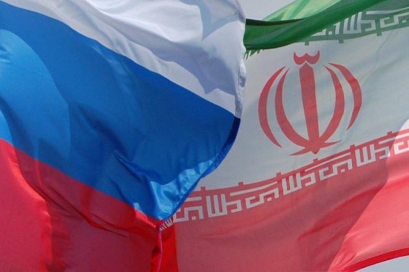 مبادلات ارزی ایران و روسیه با پول ملی بزودی کلید میخورد